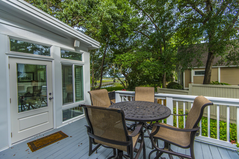 Point Pleasant Homes For Sale - 706 Ashburn, Mount Pleasant, SC - 45