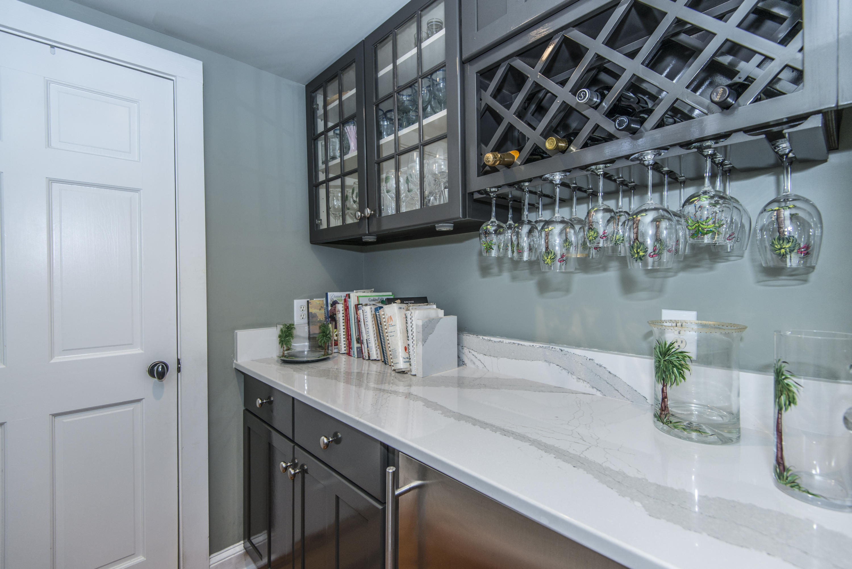 Point Pleasant Homes For Sale - 706 Ashburn, Mount Pleasant, SC - 31
