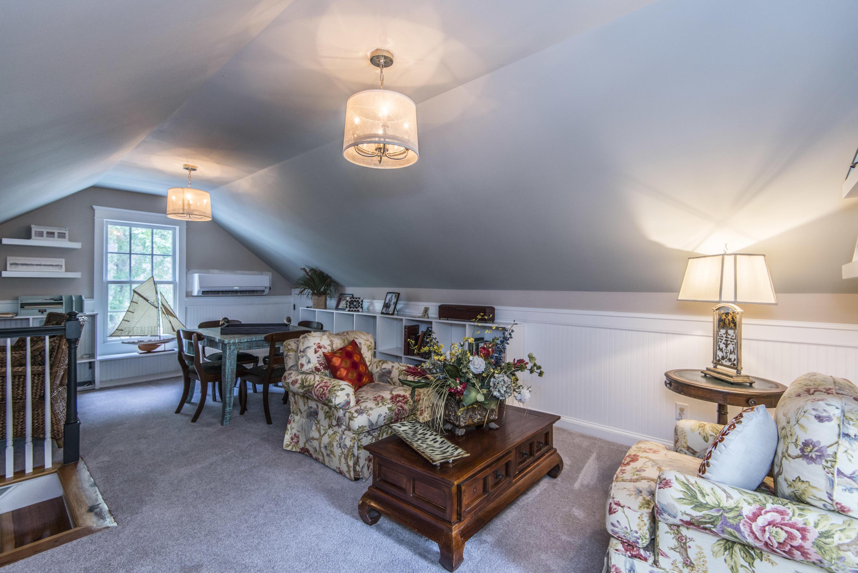 Point Pleasant Homes For Sale - 706 Ashburn, Mount Pleasant, SC - 13