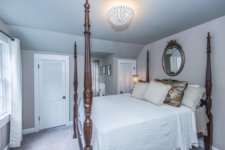 Point Pleasant Homes For Sale - 706 Ashburn, Mount Pleasant, SC - 11