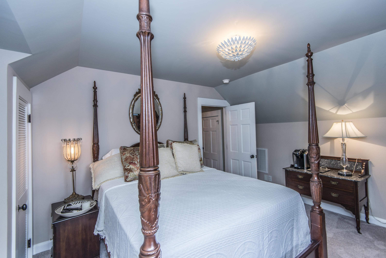 Point Pleasant Homes For Sale - 706 Ashburn, Mount Pleasant, SC - 0