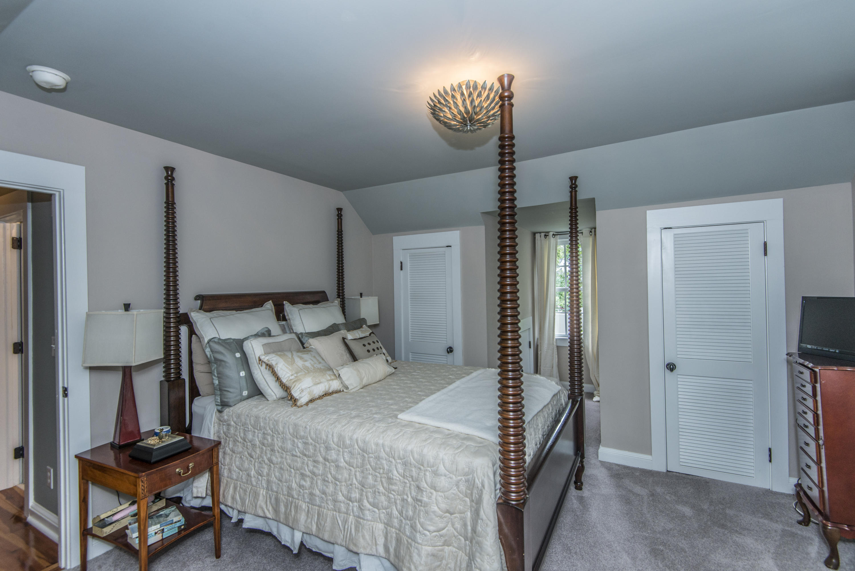 Point Pleasant Homes For Sale - 706 Ashburn, Mount Pleasant, SC - 8