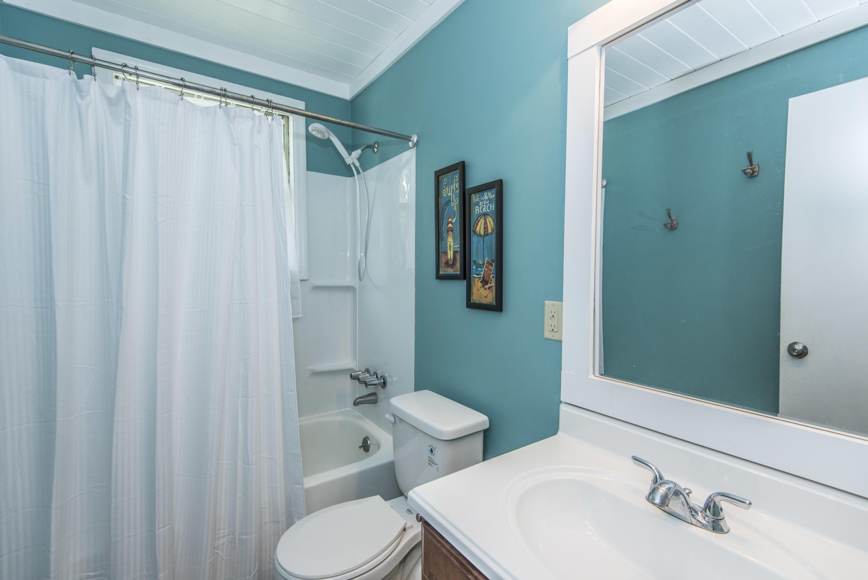 Point Pleasant Homes For Sale - 706 Ashburn, Mount Pleasant, SC - 46