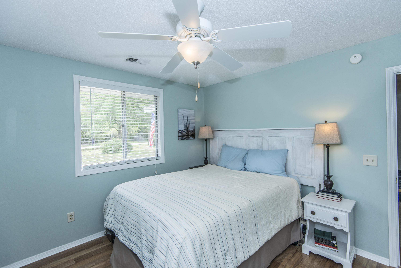 Point Pleasant Homes For Sale - 706 Ashburn, Mount Pleasant, SC - 2