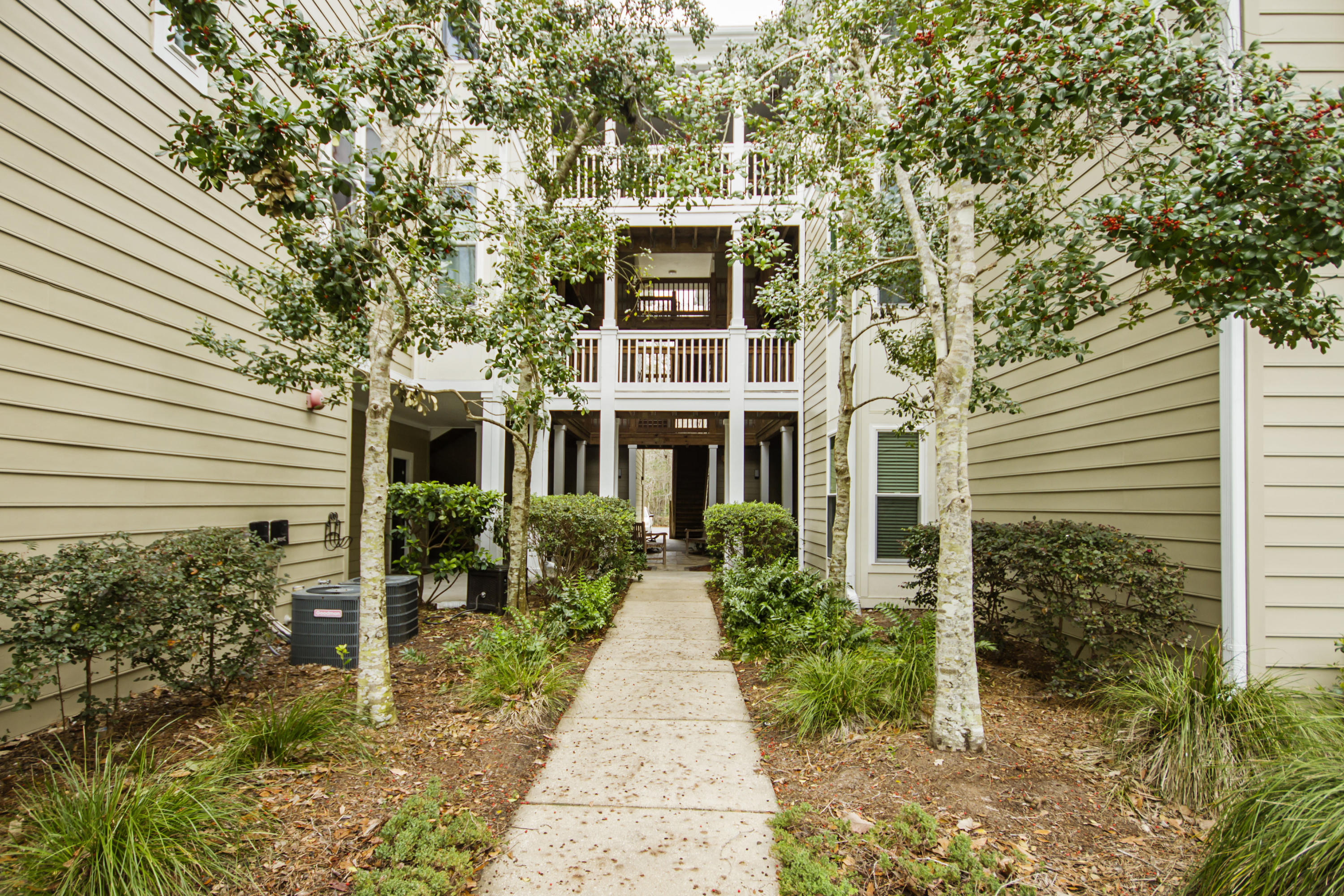 2624 Egret Crest Lane Charleston, SC 29414