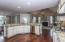 1756 Canning Drive, Mount Pleasant, SC 29466