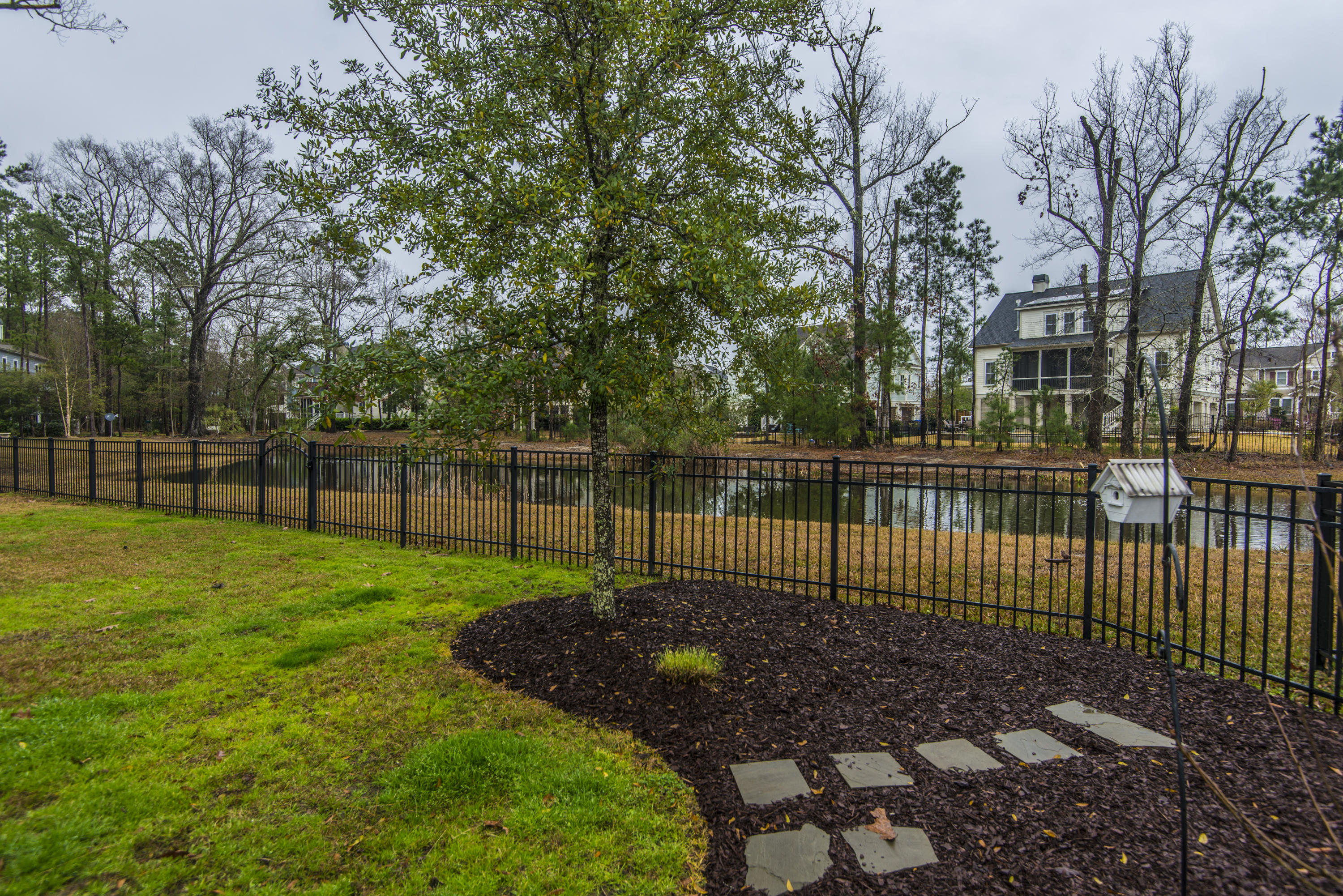 1756 W Canning Drive Mount Pleasant, Sc 29466