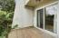604 Ventura Place, Mount Pleasant, SC 29464