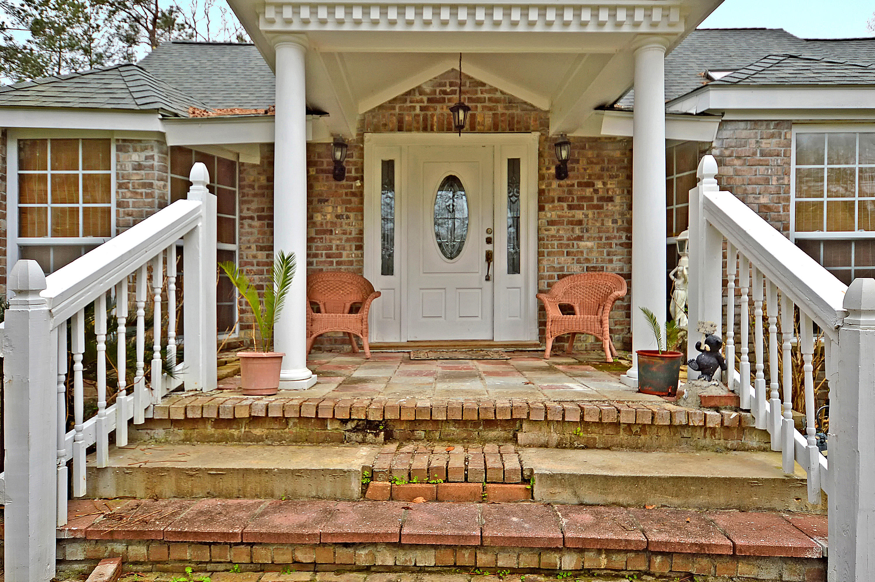146 Poplar Circle Summerville, SC 29483