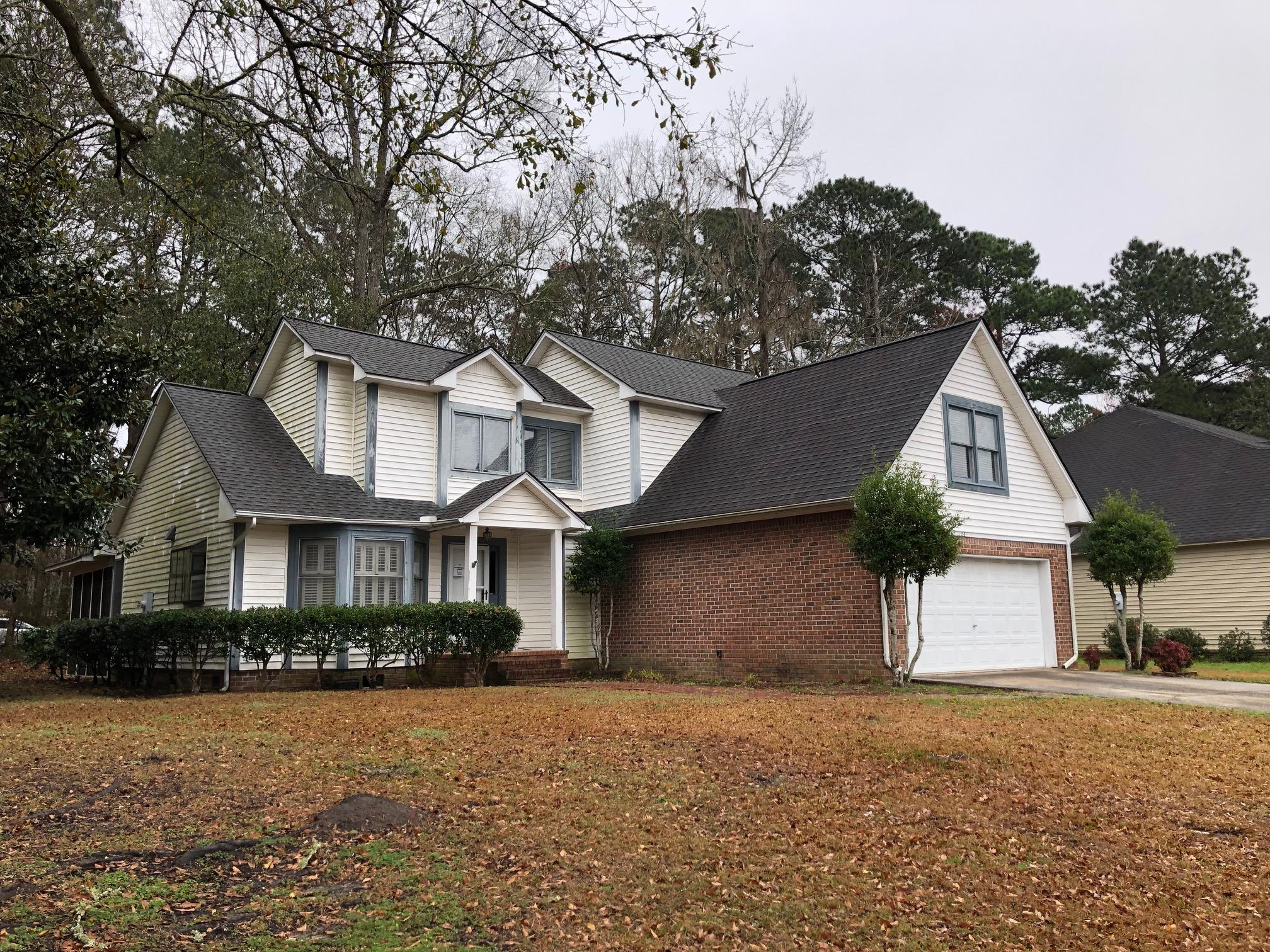 156 Winding Rock Road Goose Creek, SC 29445