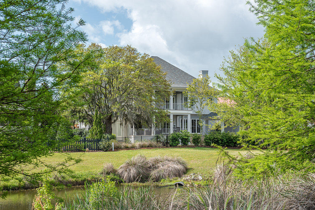 530 Park Crossing Drive Charleston, SC 29492
