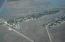 0 Long Island Road, Folly Beach, SC 29439