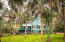 1907 Ion Avenue, Sullivans Island, SC 29482