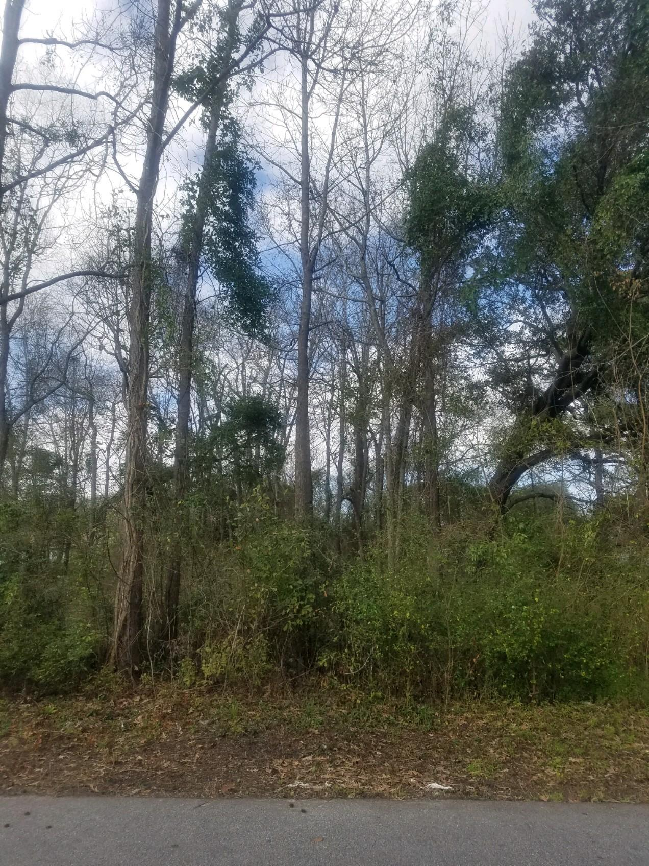 Lot 89 Highpoint Drive North Charleston, SC 29406