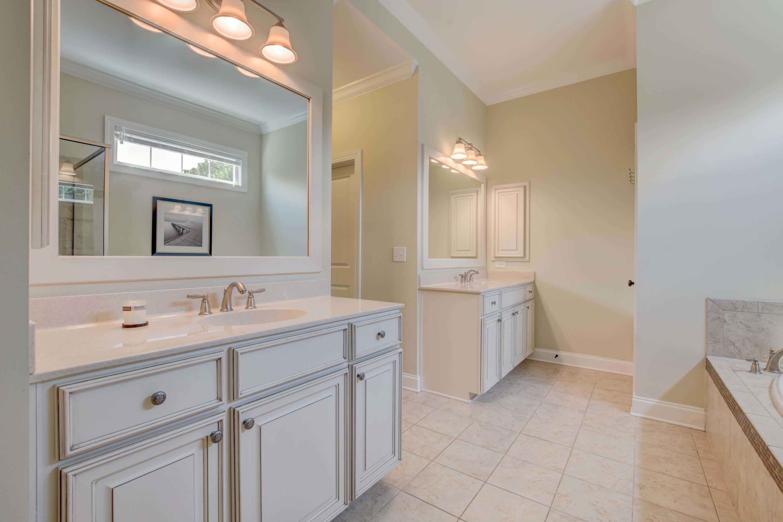 Hamlin Plantation Homes For Sale - 4245 Coolidge, Mount Pleasant, SC - 18