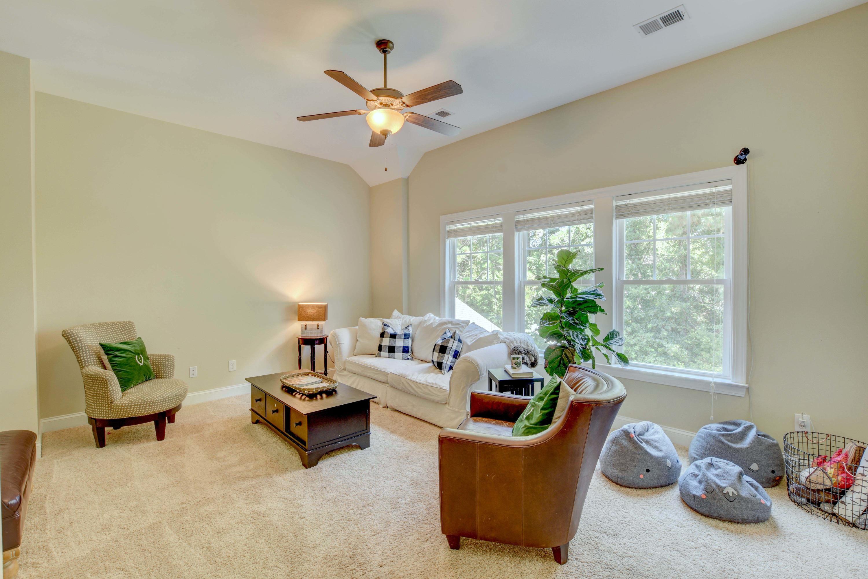 Hamlin Plantation Homes For Sale - 4245 Coolidge, Mount Pleasant, SC - 22