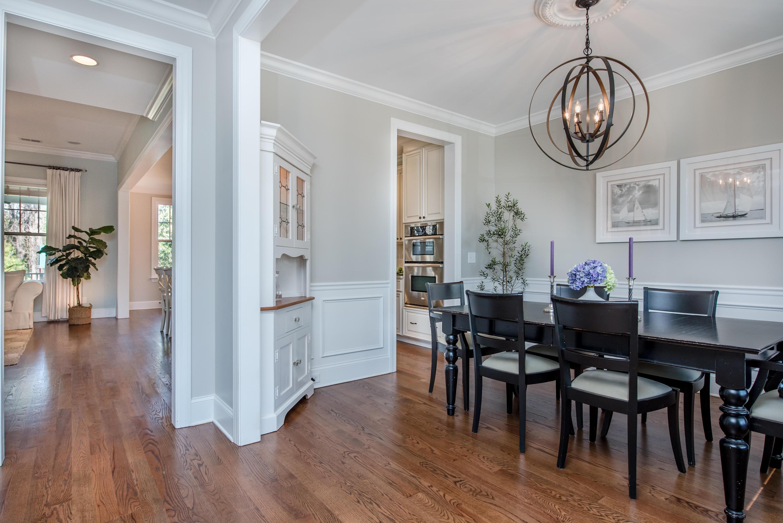 Hamlin Plantation Homes For Sale - 4245 Coolidge, Mount Pleasant, SC - 5