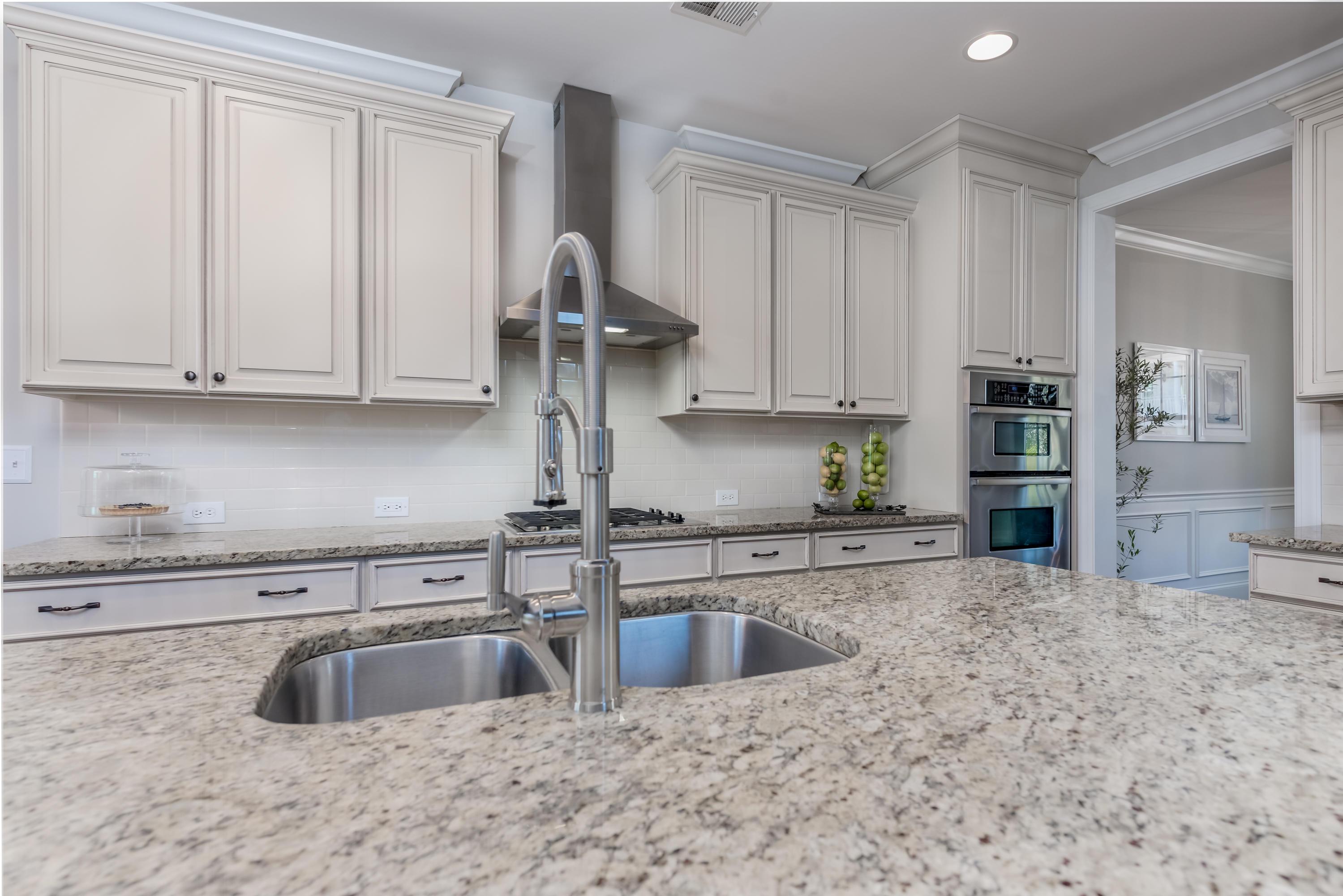 Hamlin Plantation Homes For Sale - 4245 Coolidge, Mount Pleasant, SC - 9