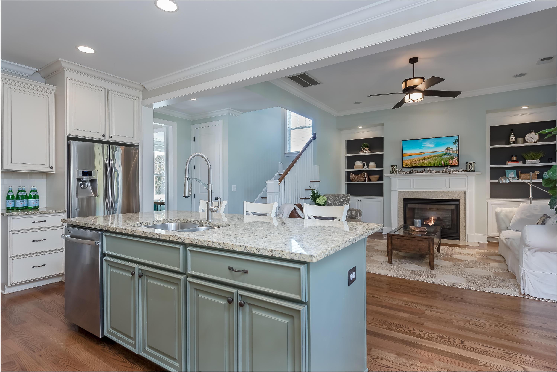 Hamlin Plantation Homes For Sale - 4245 Coolidge, Mount Pleasant, SC - 10