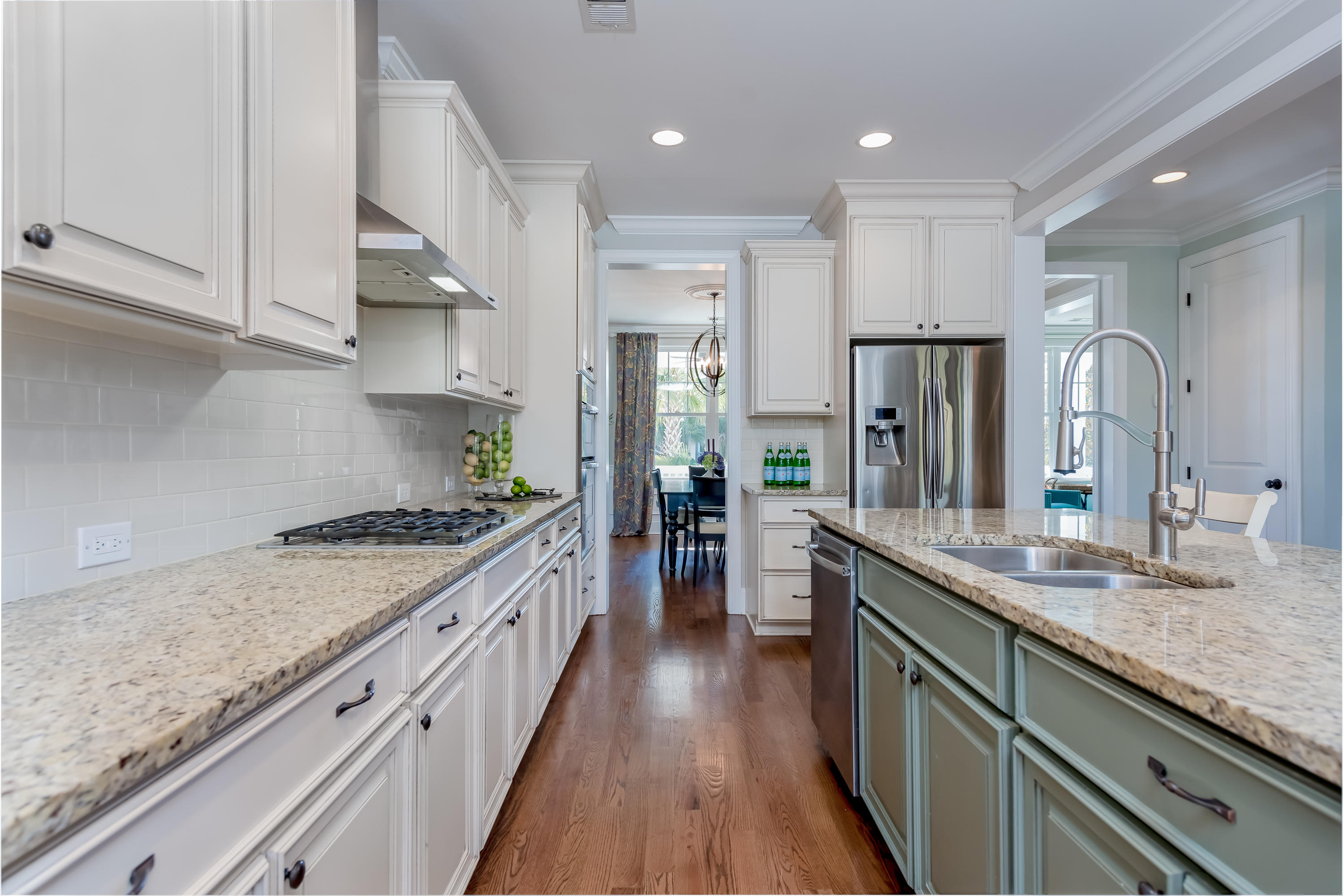 Hamlin Plantation Homes For Sale - 4245 Coolidge, Mount Pleasant, SC - 8