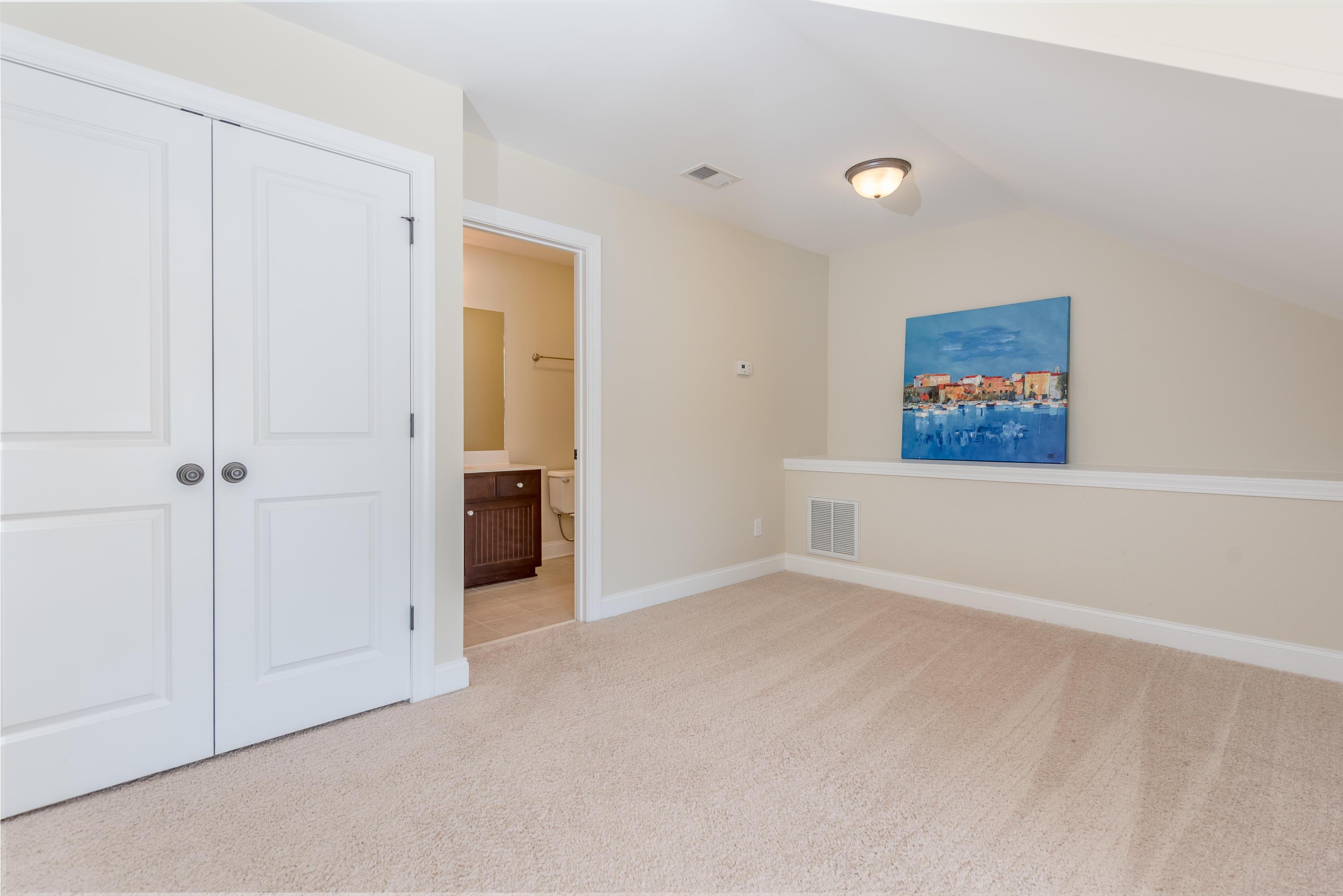 Hamlin Plantation Homes For Sale - 4245 Coolidge, Mount Pleasant, SC - 29