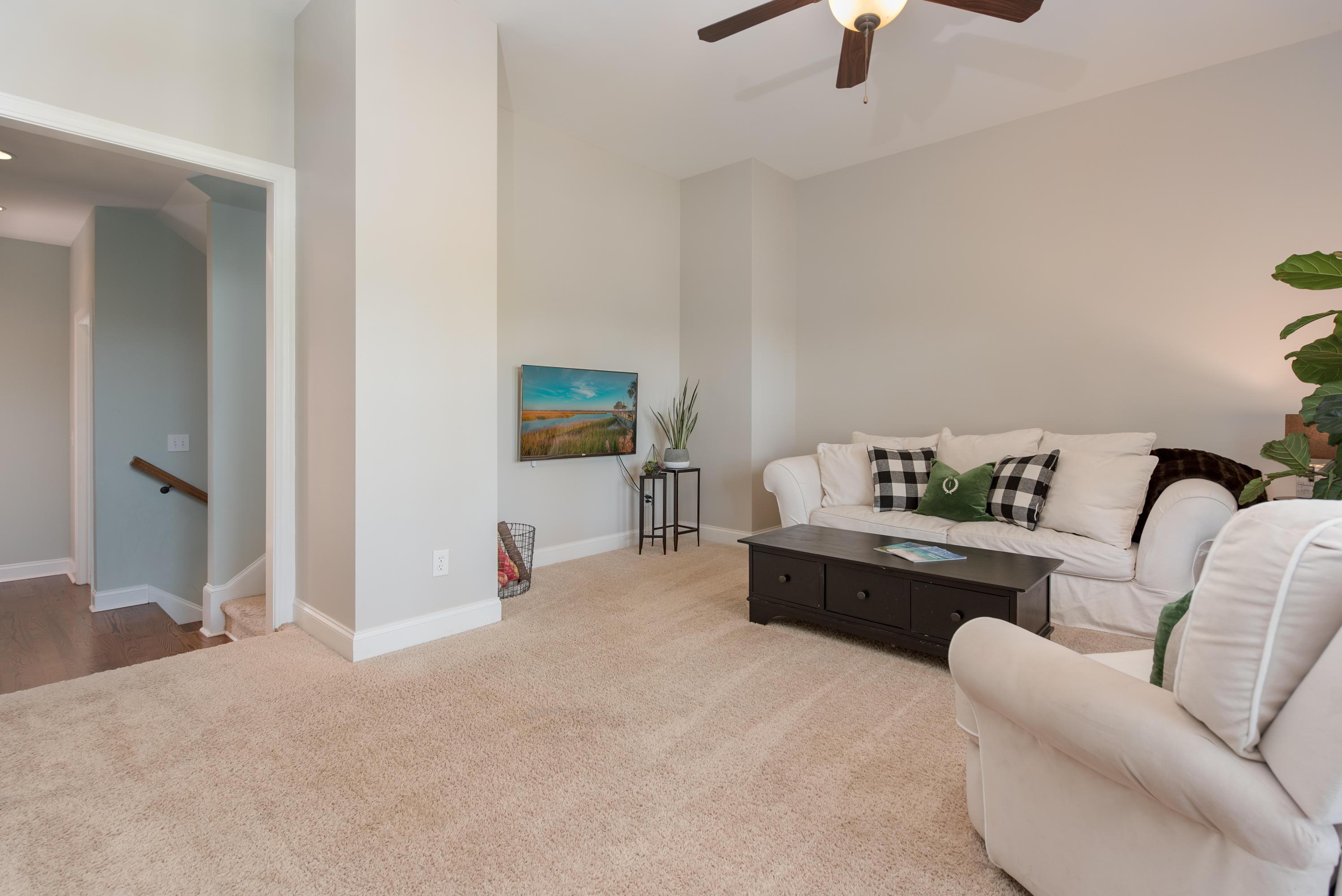 Hamlin Plantation Homes For Sale - 4245 Coolidge, Mount Pleasant, SC - 23