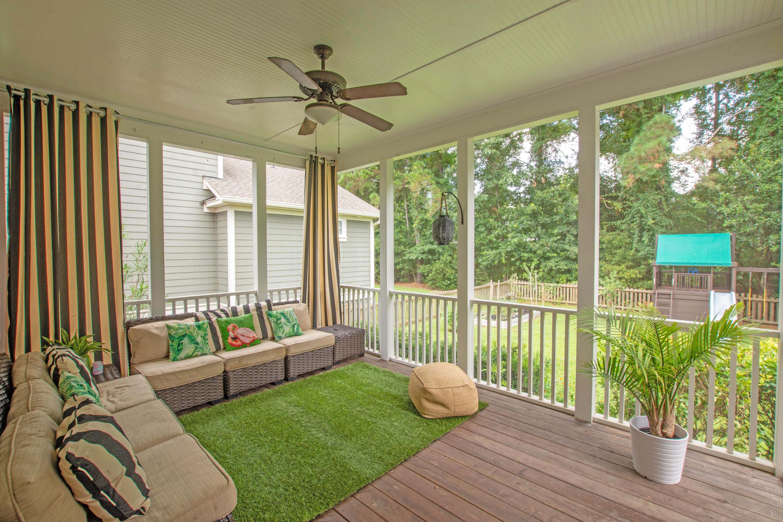 Hamlin Plantation Homes For Sale - 4245 Coolidge, Mount Pleasant, SC - 15