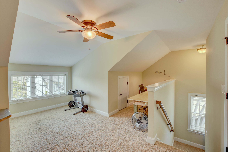 Hamlin Plantation Homes For Sale - 4245 Coolidge, Mount Pleasant, SC - 30