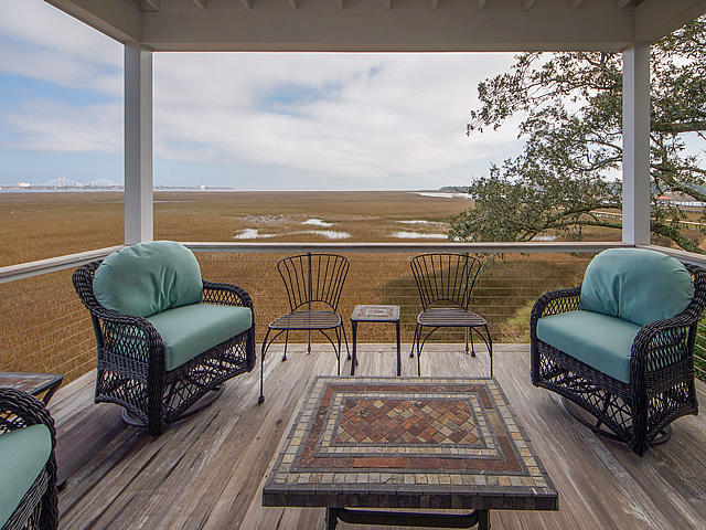 Point Verona Homes For Sale - 10 Old Summerhouse, Charleston, SC - 18