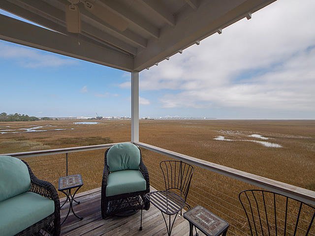Point Verona Homes For Sale - 10 Old Summerhouse, Charleston, SC - 13