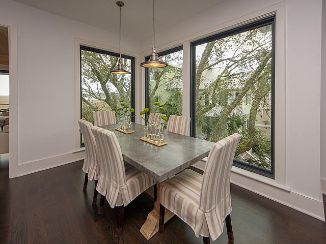 Point Verona Homes For Sale - 10 Old Summerhouse, Charleston, SC - 22