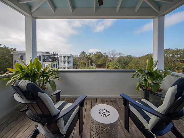 Point Verona Homes For Sale - 10 Old Summerhouse, Charleston, SC - 37