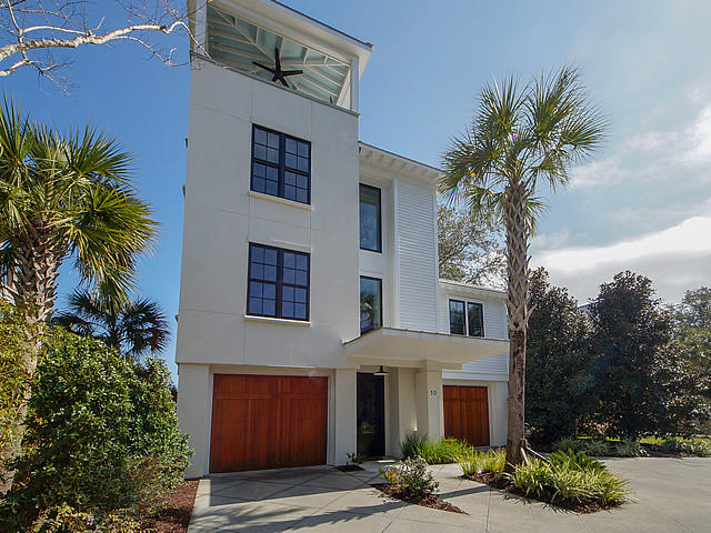 Point Verona Homes For Sale - 10 Old Summerhouse, Charleston, SC - 66