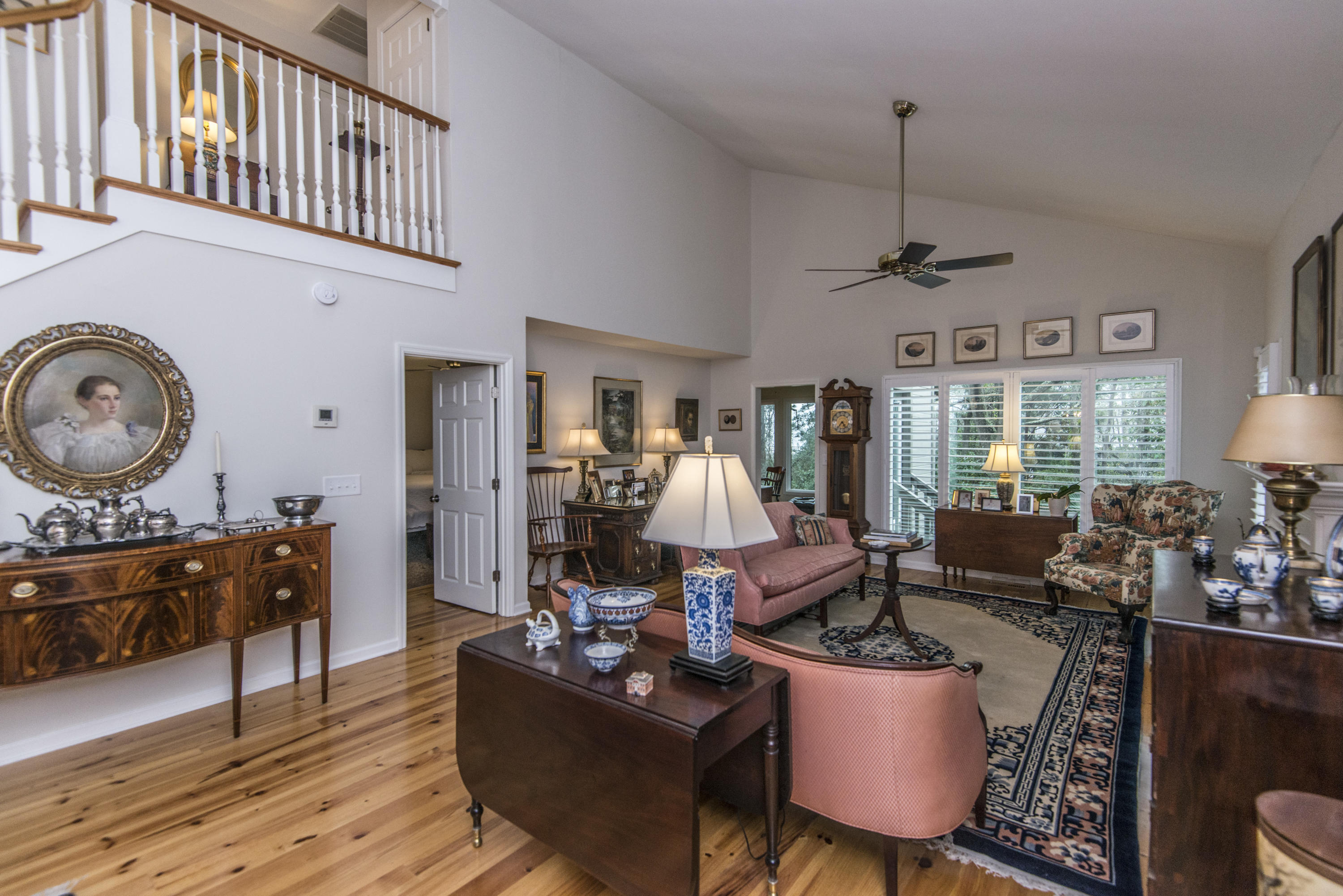 Wappoo Creek Place Homes For Sale - 26 Wappoo Creek Place, Charleston, SC - 30