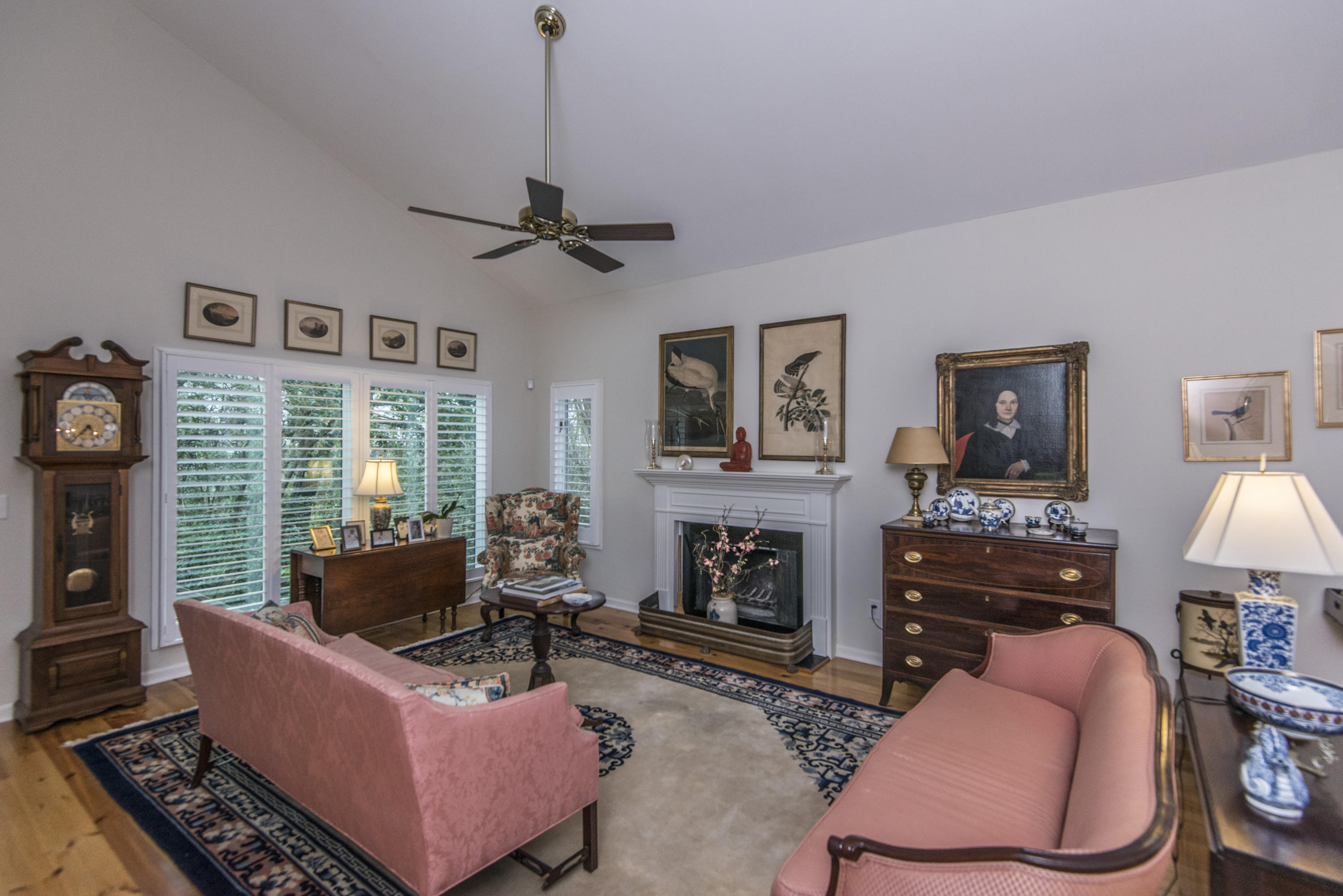 Wappoo Creek Place Homes For Sale - 26 Wappoo Creek Place, Charleston, SC - 31