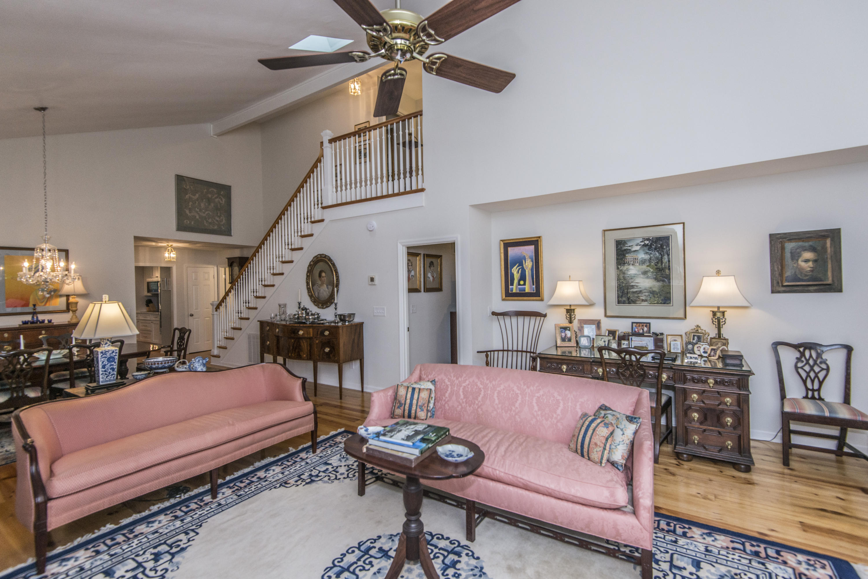 Wappoo Creek Place Homes For Sale - 26 Wappoo Creek Place, Charleston, SC - 18