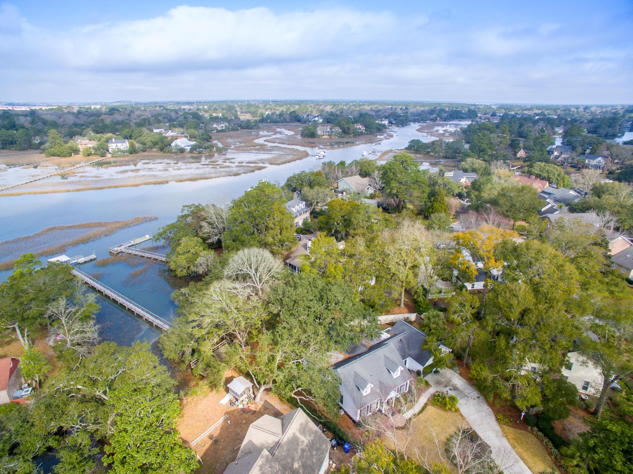 Point Pleasant Homes For Sale - 706 Ashburn, Mount Pleasant, SC - 36