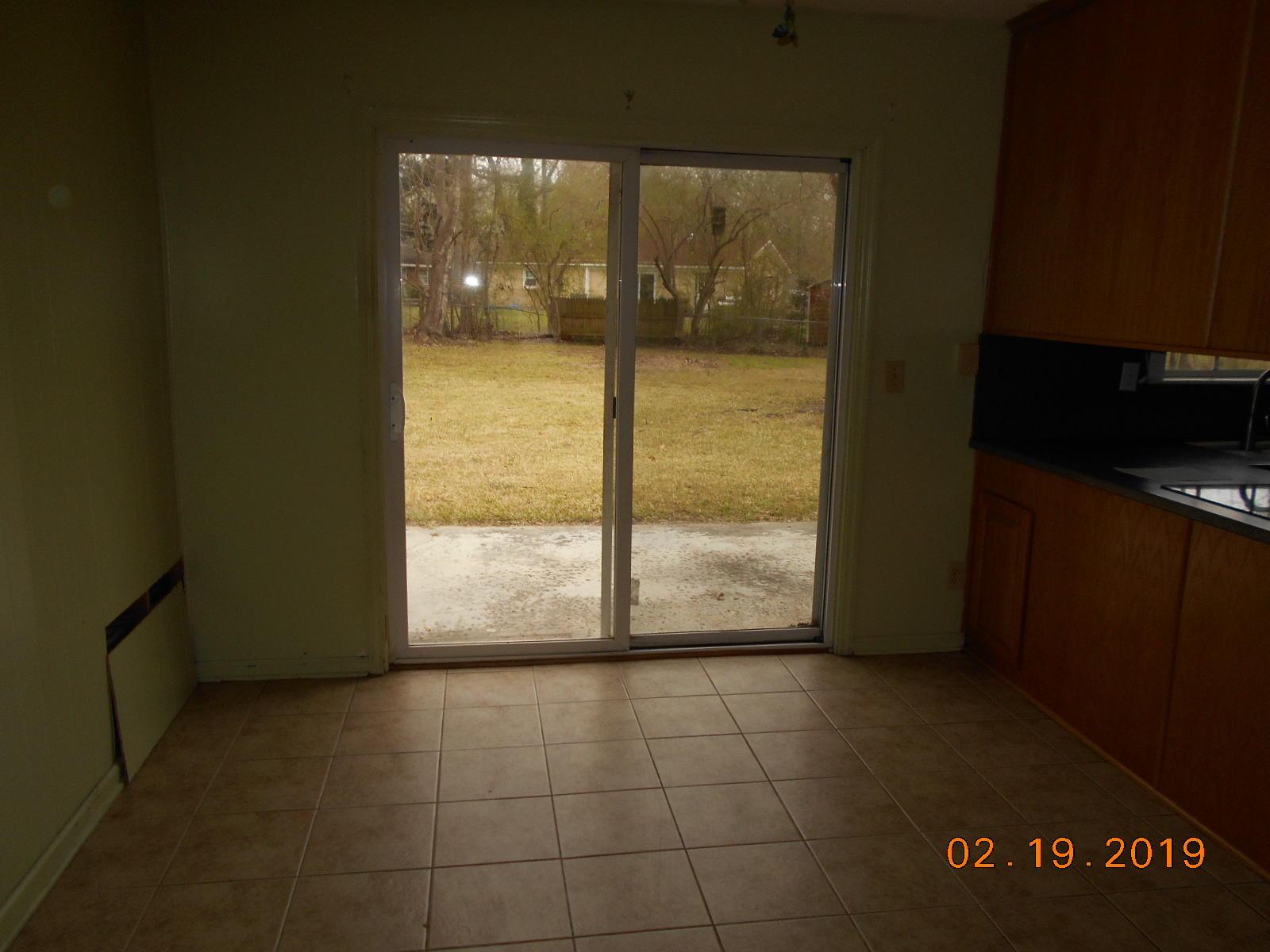 102 W Walnut Circle Summerville, Sc 29485