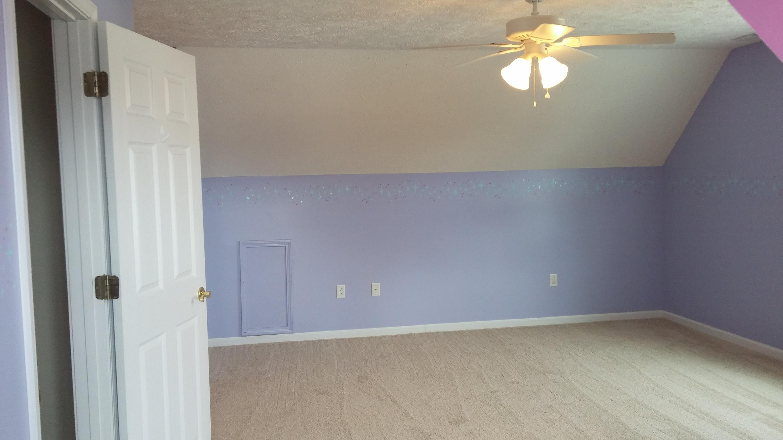Fort Lamar Homes For Sale - 1322 Battle Ground, Charleston, SC - 14