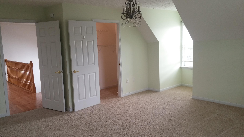 Fort Lamar Homes For Sale - 1322 Battle Ground, Charleston, SC - 13