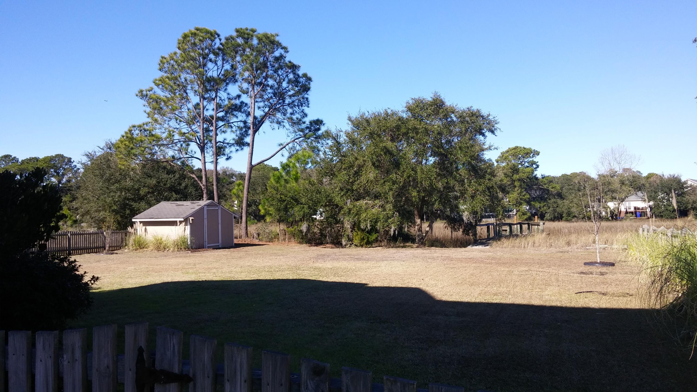Fort Lamar Homes For Sale - 1322 Battle Ground, Charleston, SC - 5