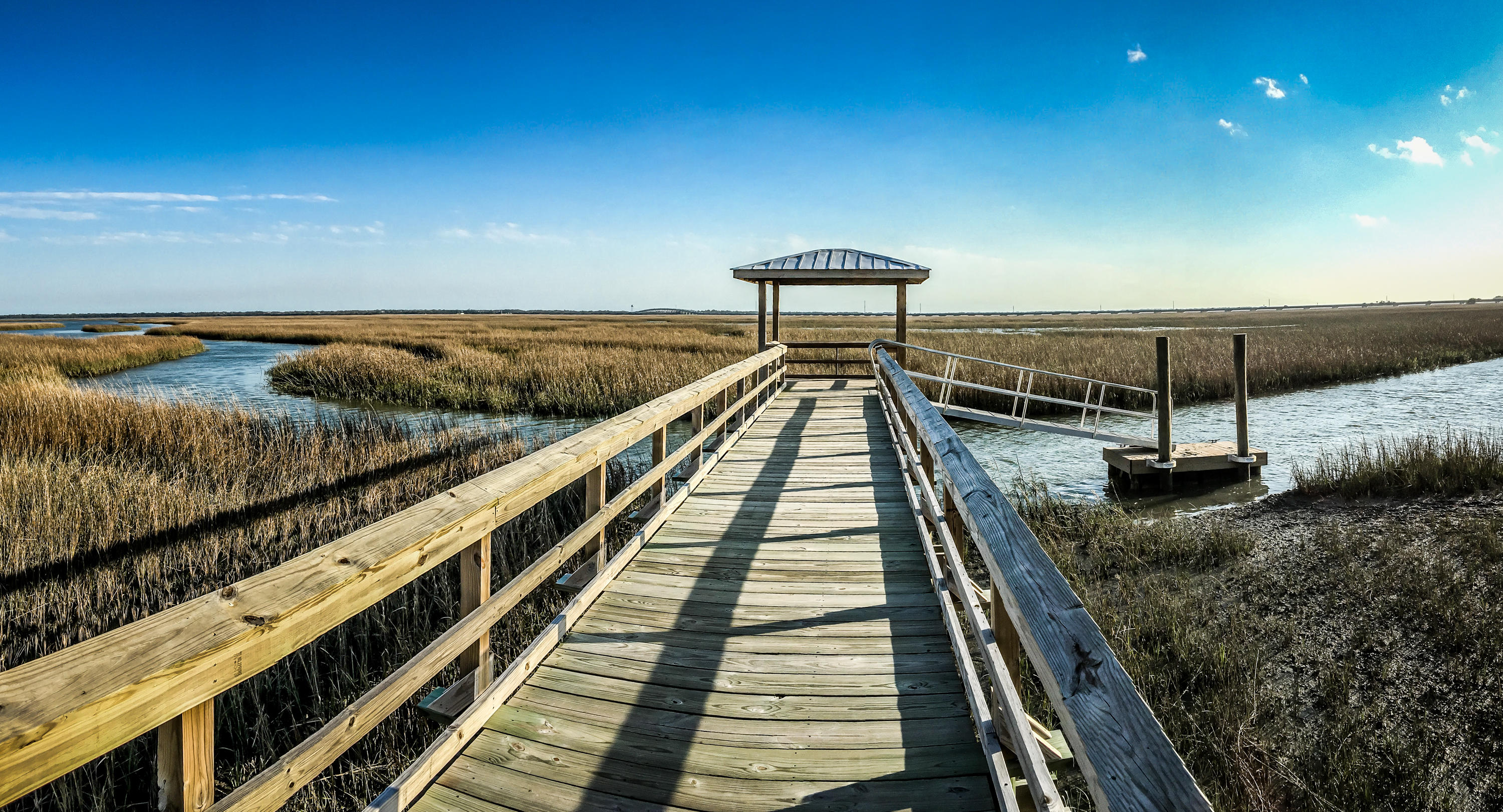 Oyster Point Homes For Sale - 1471 Longspur, Mount Pleasant, SC - 55