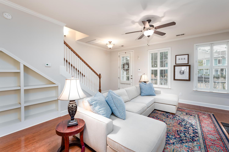 Dunes West Homes For Sale - 2612 Kings Gate, Mount Pleasant, SC - 2