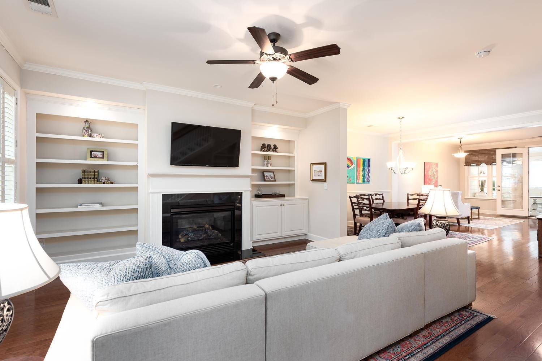Dunes West Homes For Sale - 2612 Kings Gate, Mount Pleasant, SC - 0