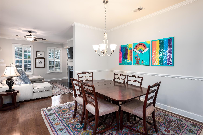 Dunes West Homes For Sale - 2612 Kings Gate, Mount Pleasant, SC - 37