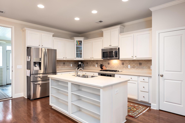 Dunes West Homes For Sale - 2612 Kings Gate, Mount Pleasant, SC - 39