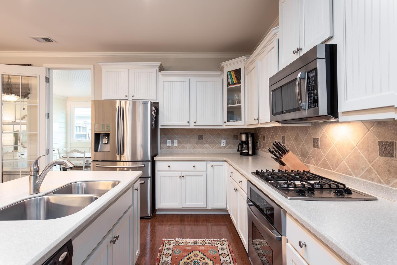 Dunes West Homes For Sale - 2612 Kings Gate, Mount Pleasant, SC - 38