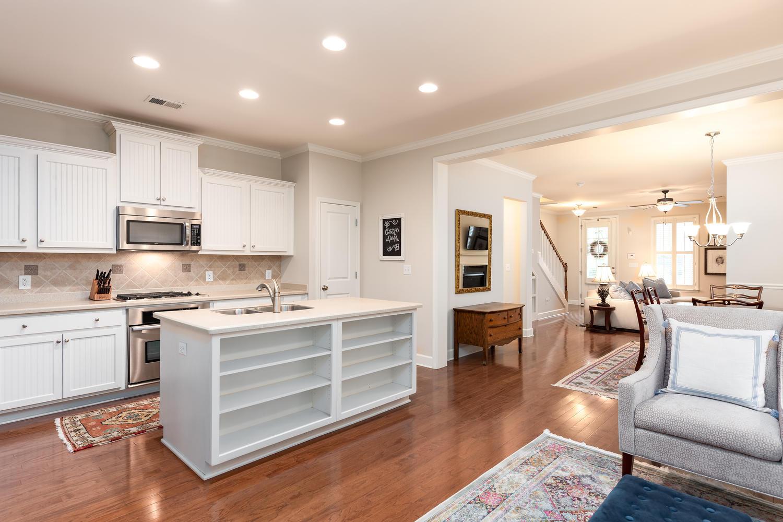 Dunes West Homes For Sale - 2612 Kings Gate, Mount Pleasant, SC - 36