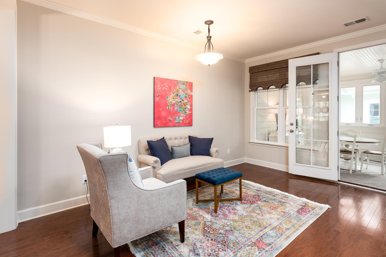 Dunes West Homes For Sale - 2612 Kings Gate, Mount Pleasant, SC - 35