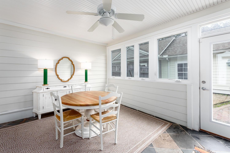 Dunes West Homes For Sale - 2612 Kings Gate, Mount Pleasant, SC - 34